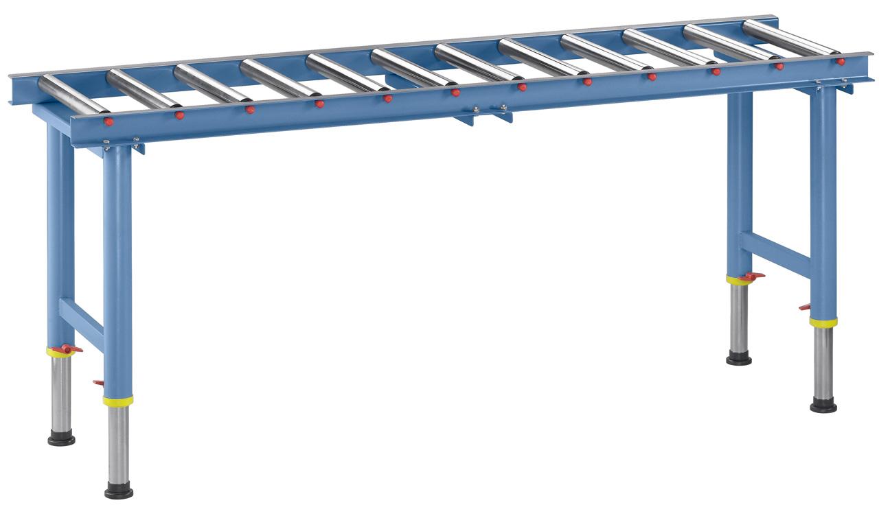 Podajnik rolkowy RB 3 - 1800 BERNARDO