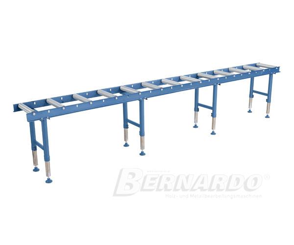 Podajnik rolkowy RB 13 - 4000 BERNARDO