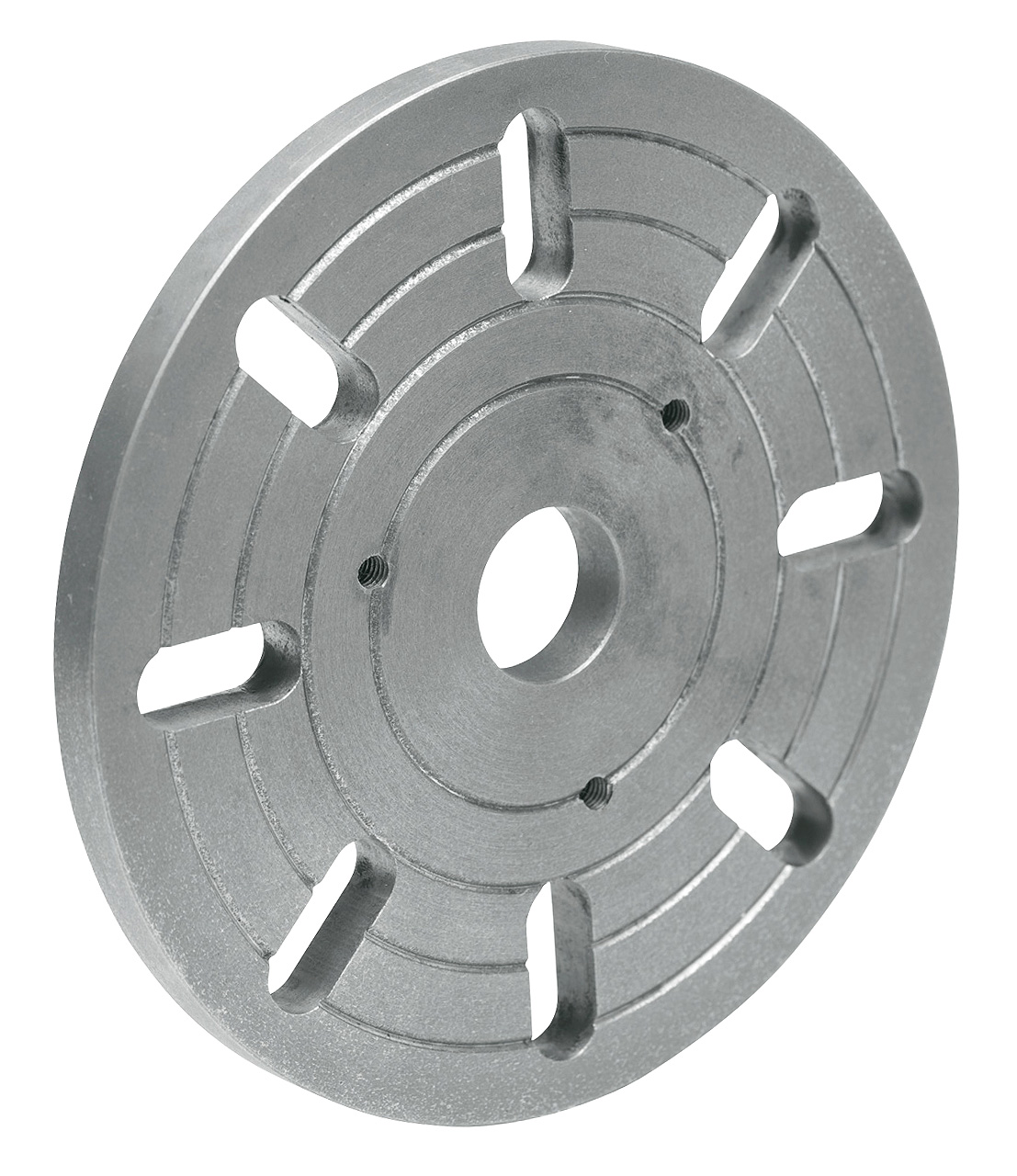 Tarcza czołowa 160 mm do Hobby 300 / 400 (Super) / 350 VD BERNARDO