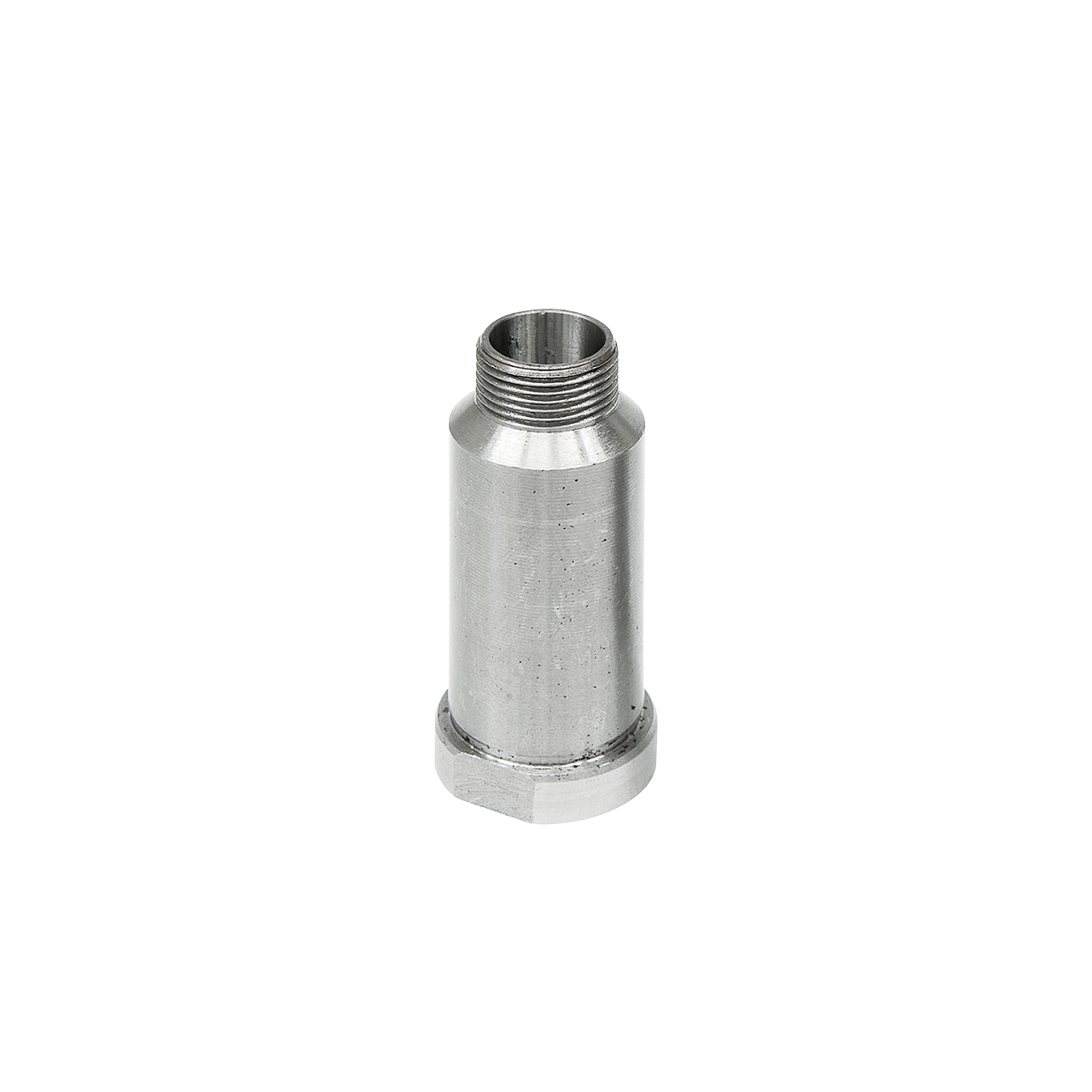 Wymienne wrzeciono do tulei 6, 8, 12 mm do T 500 PF (bez tulei) BERNARDO