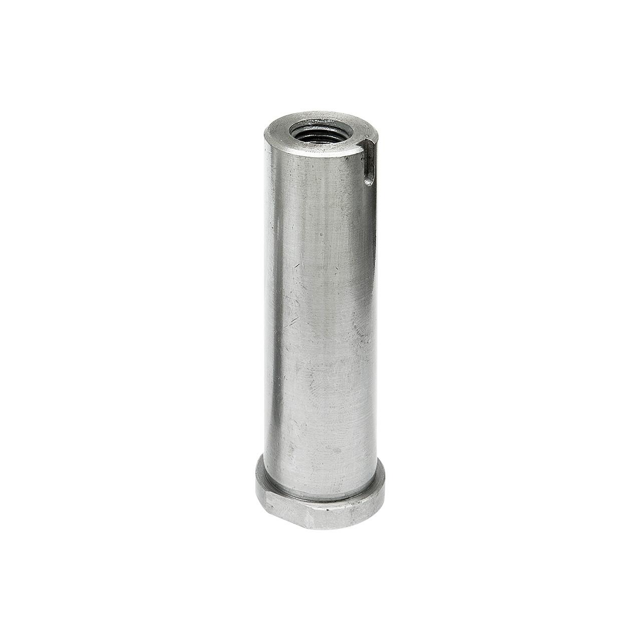 Wrzeciono 30 mm do T 500 PF BERNARDO