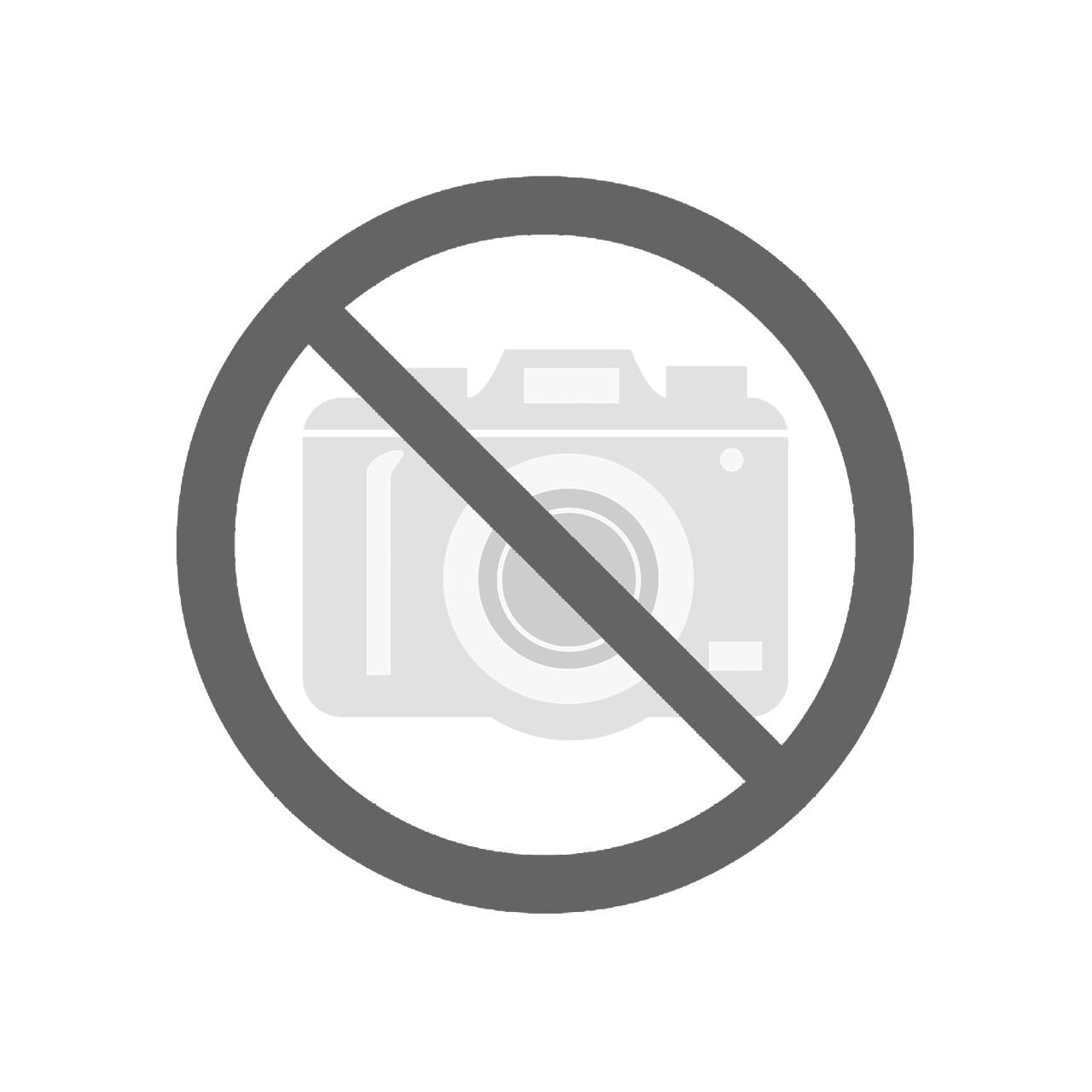 Taśma szlifierska 200 x 50000 mm - G 16 * BERNARDO
