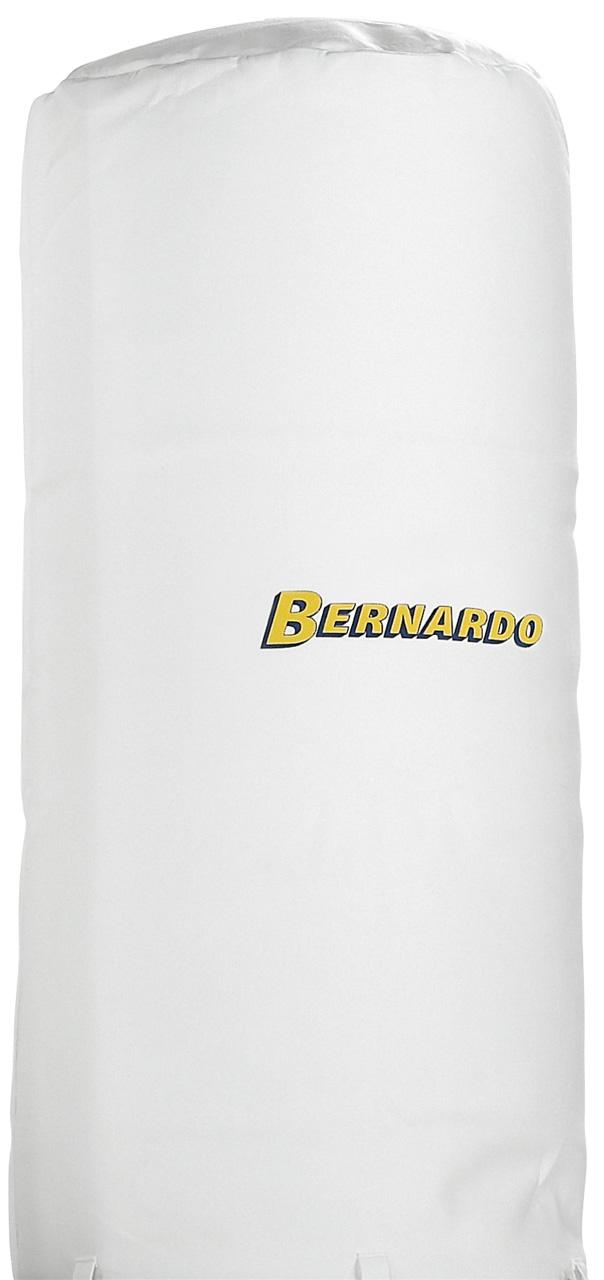 Worek do wiórów filtracyjny do DC 600 / DC 700 BERNARDO