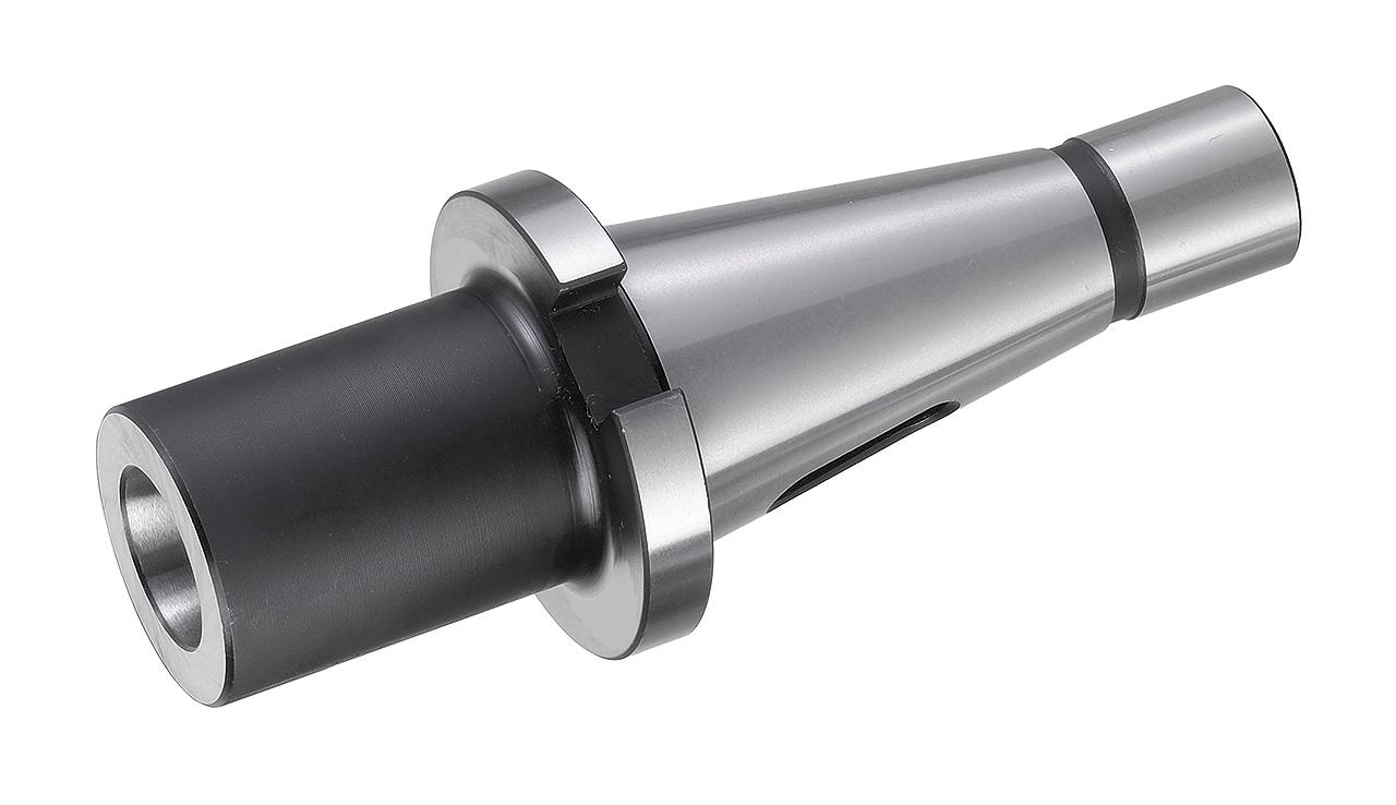 Adapter ISO 40 / MK 4 BERNARDO