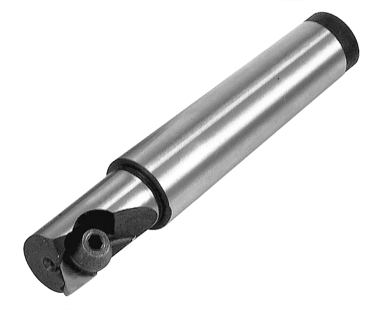 Frez czołowy 16 mm, MK 2 BERNARDO