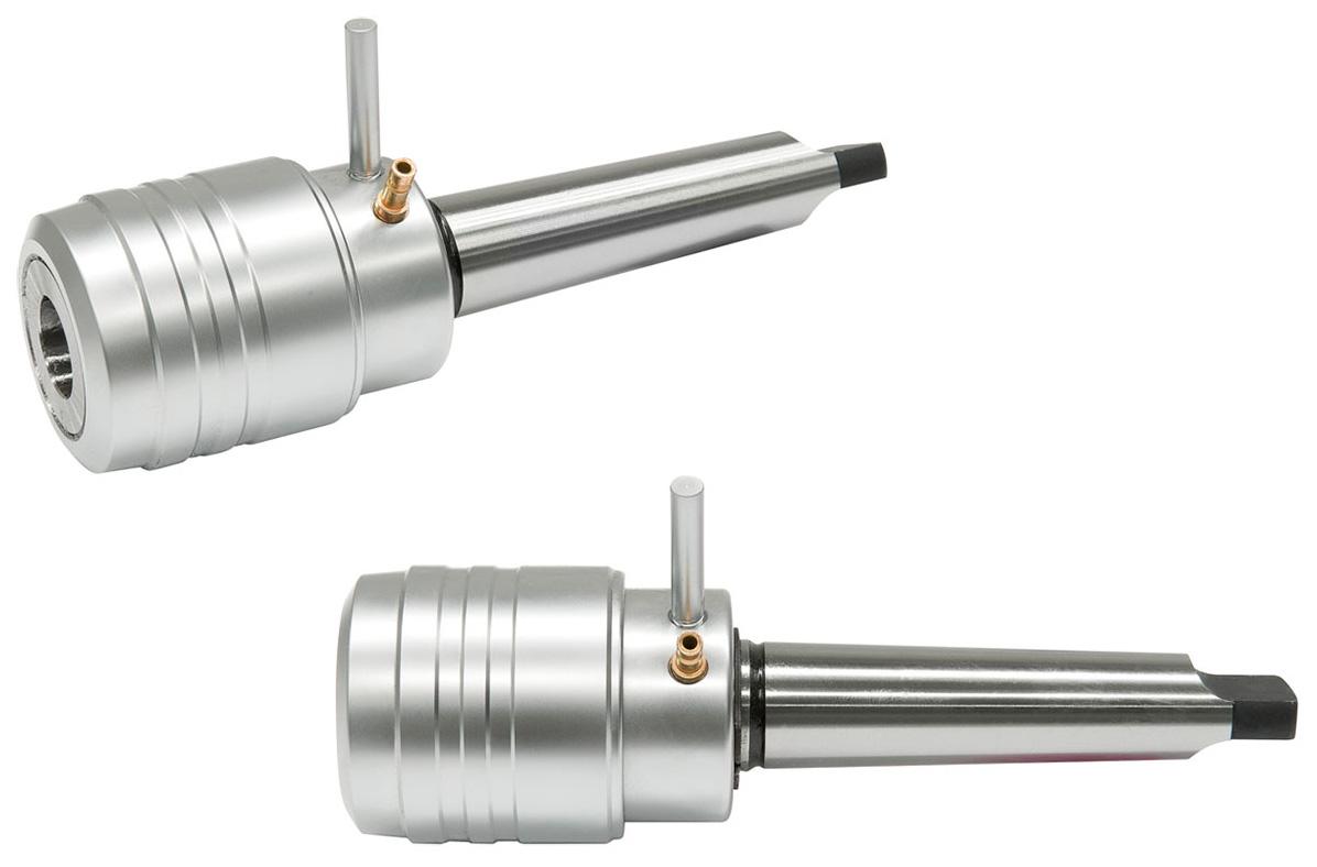 Uchwyt narzędzi szybkowymienny z chłodzeniem wewnętrznym MK 2 (weldon 19) BERNARDO