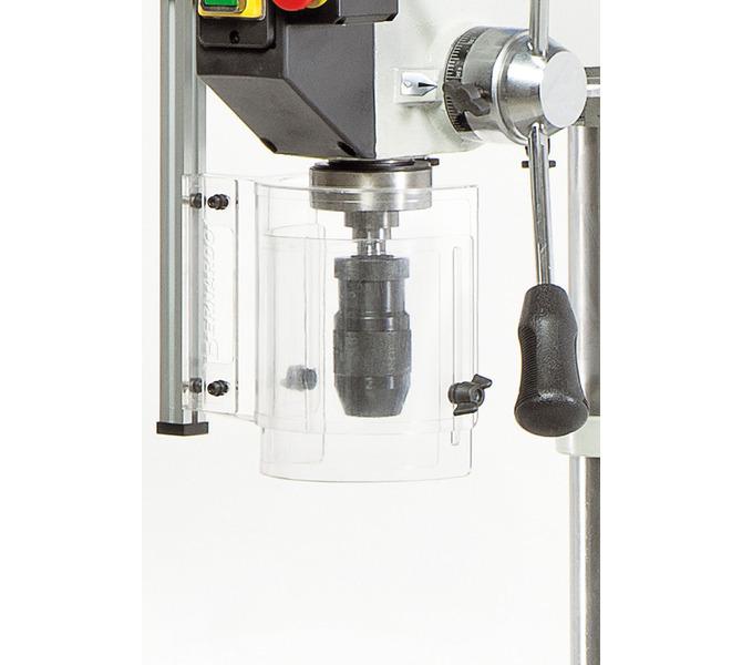 Wyposażenie standardowe: uchwytszczękowyszybkomocujący 1 - 16 mm - 34 - zdjęcie 11