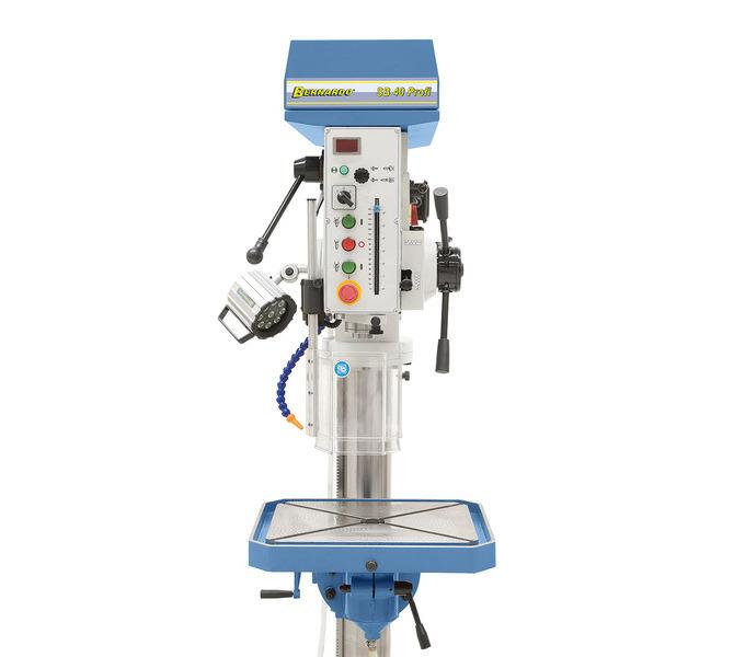 W wyposażeniu standardowym: elektronicznywskaźnikprędkościobrotowej, automatycznywyrzutnikn... 52 - zdjęcie 2