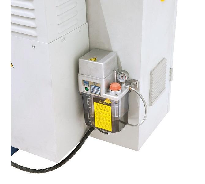 Elektryczne centralne smarowanie w zakresie dostawy - 263 - zdjęcie 12