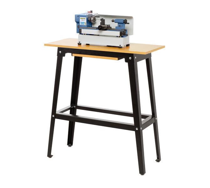 Opcjonalnie: Dolna część maszyny (Nr. art. 56-1000) - 278 - zdjęcie 2