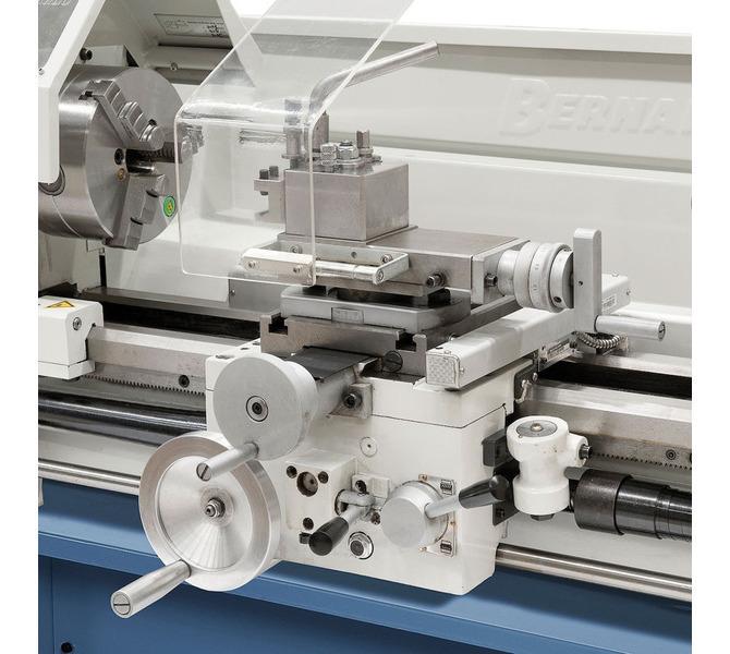W celu usprawnienia pracy  maszynę można wyposażyć w  szybkowymienny uchwyt - 316 - zdjęcie 10