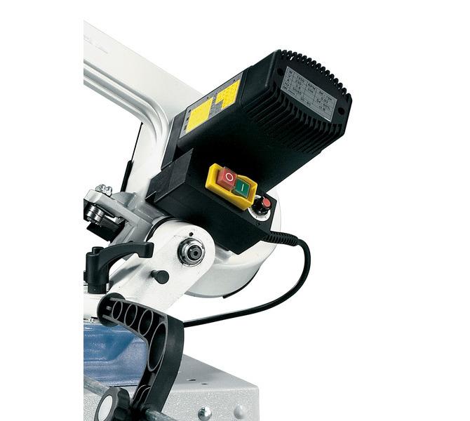 Silnik napędowy o dużej mocy z elektronicznym regulatorem prędkości obrotowej.  - 446 - zdjęcie 4