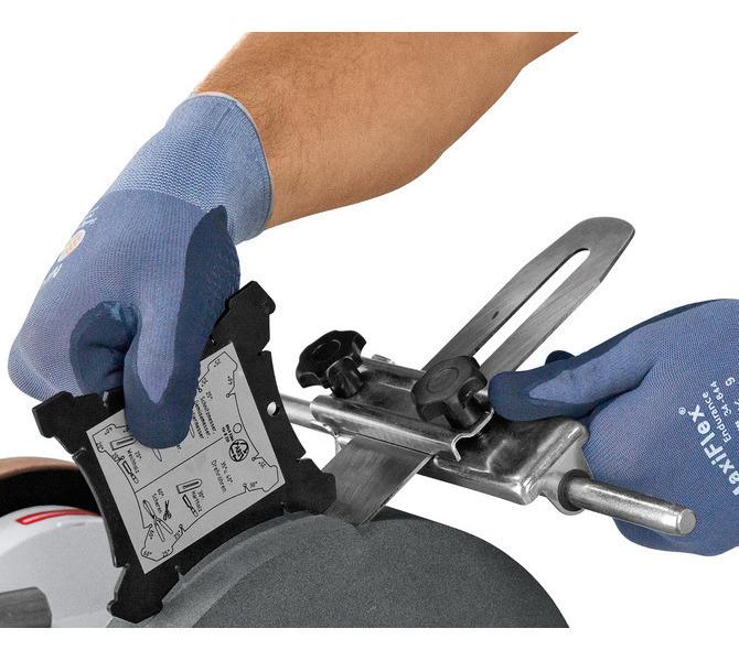 Proste ustawianie optymalnego kąta za pomocą kątomierza WL-60 (standard). - 553 - zdjęcie 6