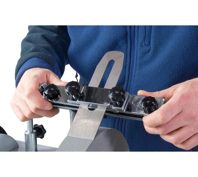 05-2054 Urządzenie do dłut o maksymalnej szerokości 70 mm I grubości do 6,5 mm - 553 - zdjęcie 10