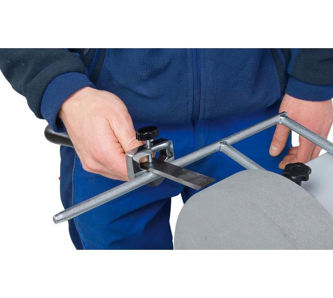 05-2053 Urządzenie do krawędzi: maksymalna szerokość narzędzia do 35 mm i maksymalnej średnicy 20 m... 553 - zdjęcie 11
