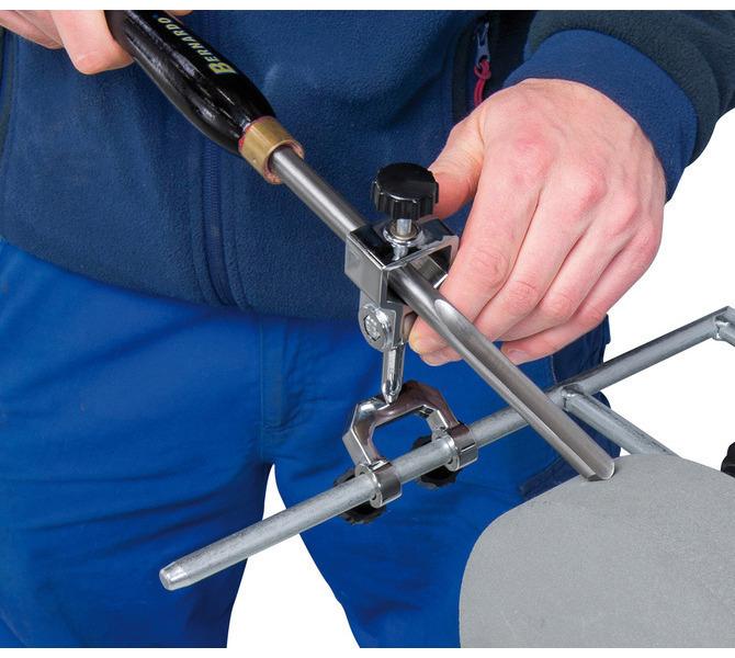 05-2052 Urządzenie do żłobień: maksymalna średnica narzędzia 20 mm - 553 - zdjęcie 12