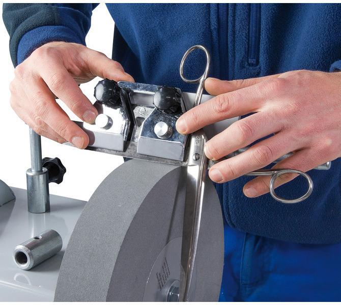 05-2055 Urządzenie do nożyczek i sekatorów - 553 - zdjęcie 13