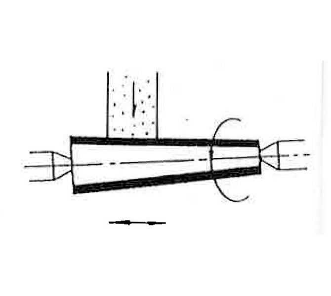 Zastosowanie: szlifowanie stożków między kłami - 623 - zdjęcie 19