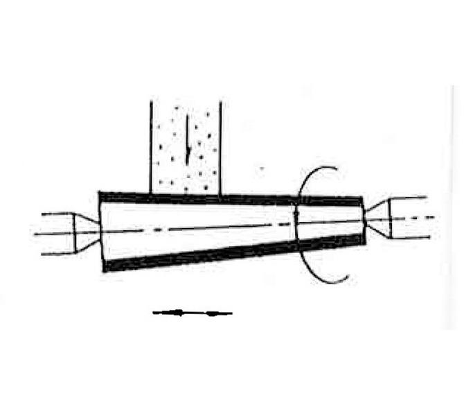 Szlifowanie stożków między kłami - 625 - zdjęcie 19
