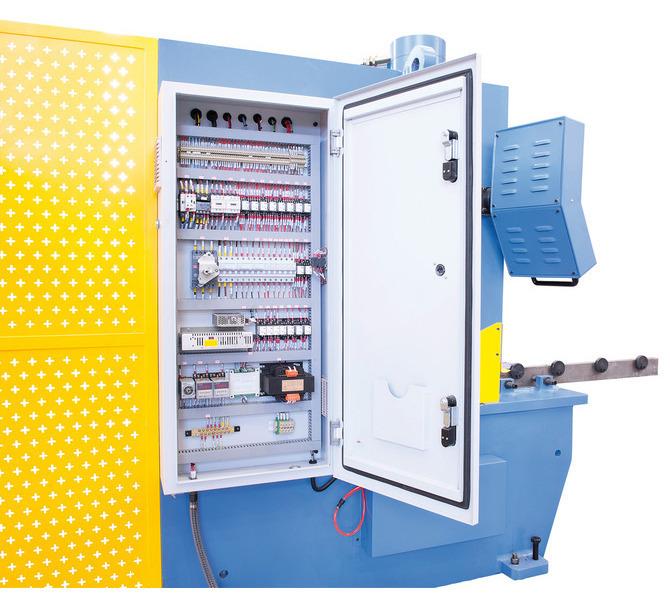 Hochwertige Elektrokomponenten von z.B. Schneider Electrics - 945 - zdjęcie 11