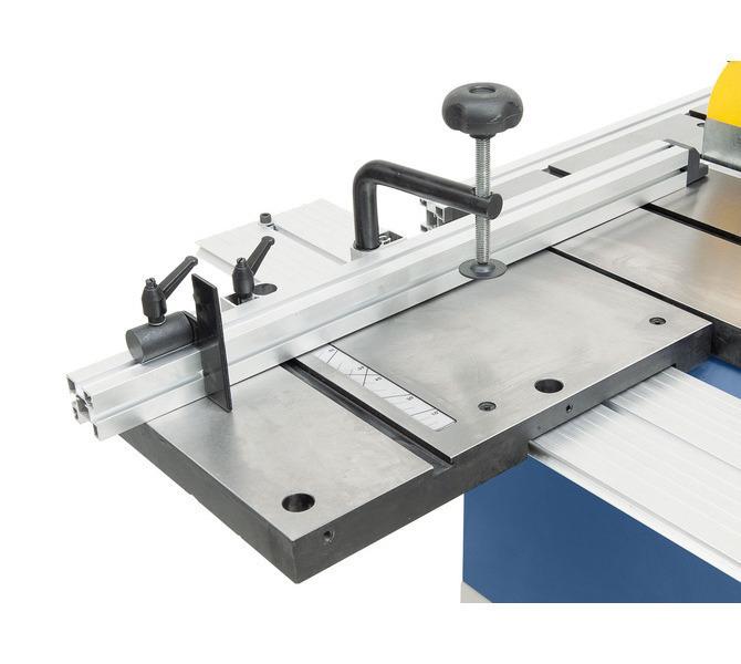 Stół rolkowy z żeliwa szarego  jest dokładnie obrobiony  i oszlifowany. - 1272 - zdjęcie 2