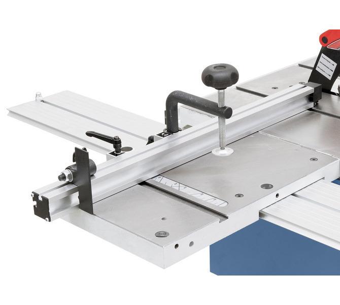 Der Rolltisch aus Grauguss ist plangenau bearbeitet und geschliffen. - 1273 - zdjęcie 2