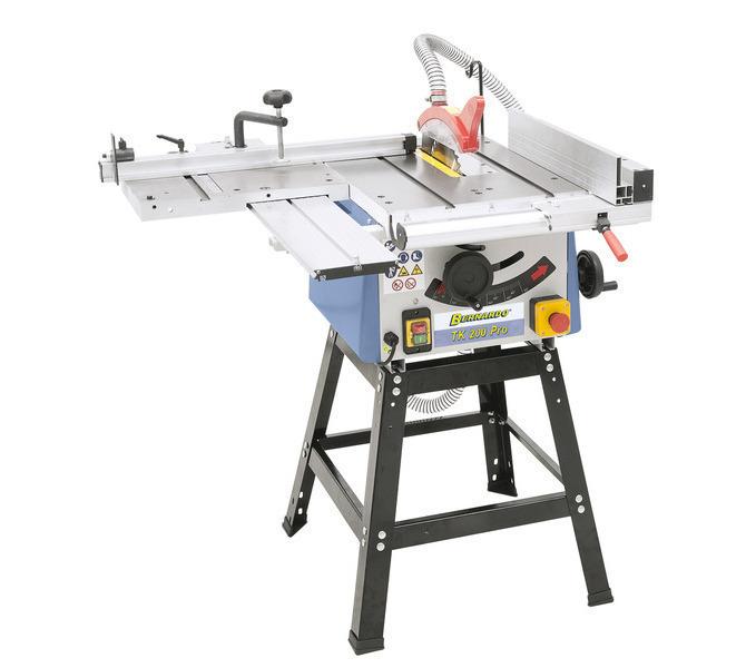 Widok TK 250 PRO w stół rolkowy i otwartą dolną częścią maszyny - 1279 - zdjęcie 3