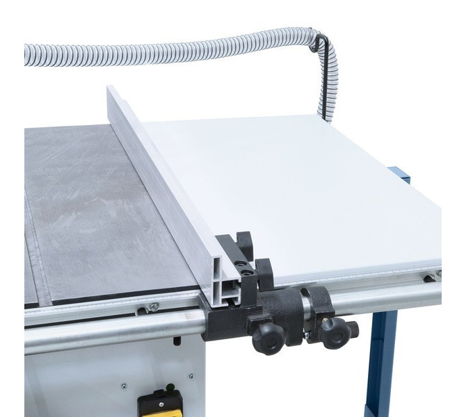 Precyzyjna prowadnica aluminiowego ogranicznika równoległego w postaci okrągłego pręta o średnicy 3... 1282 - zdjęcie 5