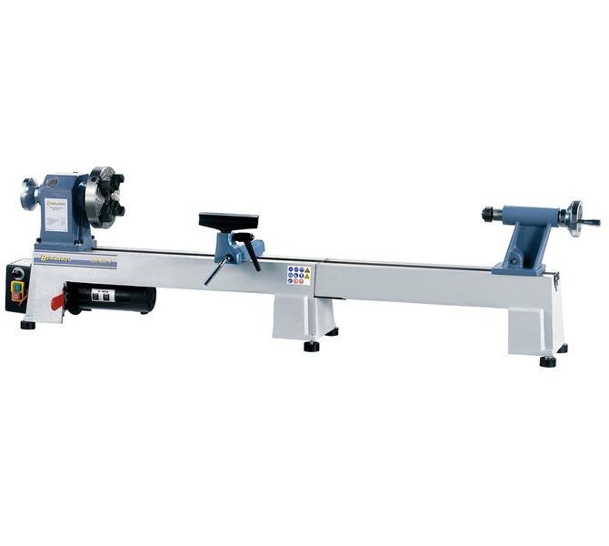 Ilustracja z opcjonalnym przedłużeniem stołu do 980 mm. - 1374 - zdjęcie 2