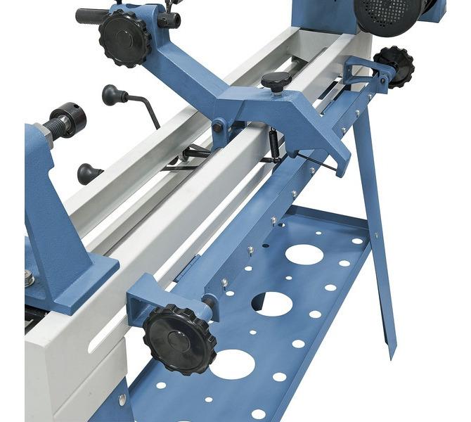 W wyposażeniu standardowym urządzenie do kopiowania elementów oryginalnych lub według szablonu - 1379 - zdjęcie 11