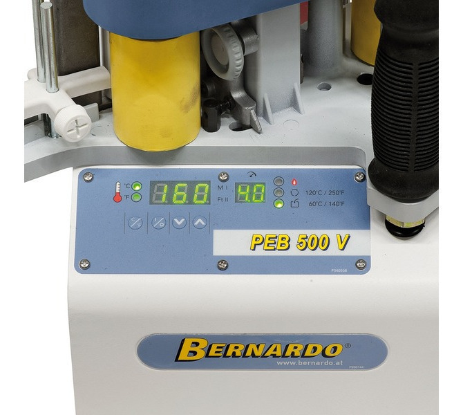 Przejrzysty panel sterowania, obsługa za pomocą klawiatury membranowej. - 1553 - zdjęcie 6