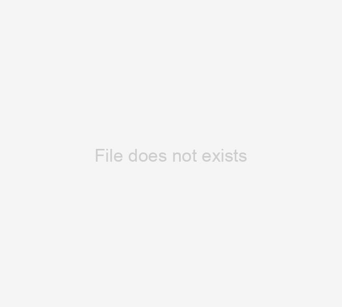 Stół można nachylić w celu ułatwienia montażu freza górnego. - 1609 - zdjęcie 2