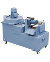 System chłodzący z chłodziwem i magnetycznym separatorem drobin do BSG 50100 / 60120 PLC BERNARDO