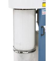 Wkłady mikrofiltracyjne FP 4 dla RLA 2700 BERNARDO