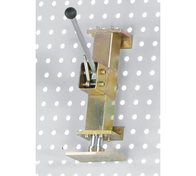 Cylinder do LP 2412 * BERNARDO - 3287 - zdjęcie 1