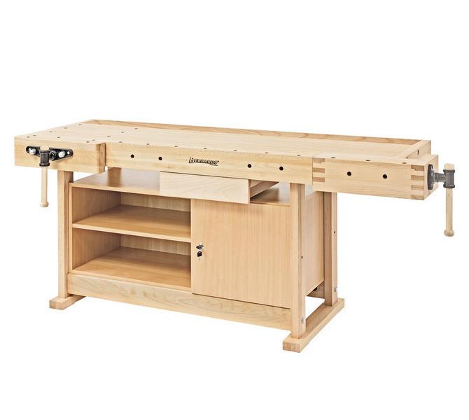 Ilustracja z opcjonalną szafką EB 1 - 3293 - zdjęcie 2