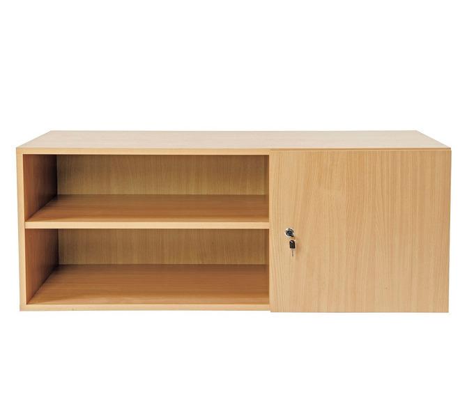 Stół ślusarski, stolarski, warsztatowy, uniwersalny WB 2100 Profi BERNARDO - 3293 - zdjęcie 11