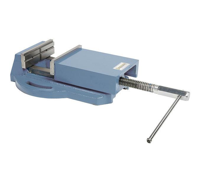 Imadło wiertarskie maszynowe przemysłowe BMI 150 BERNARDO - 4350 - zdjęcie 1
