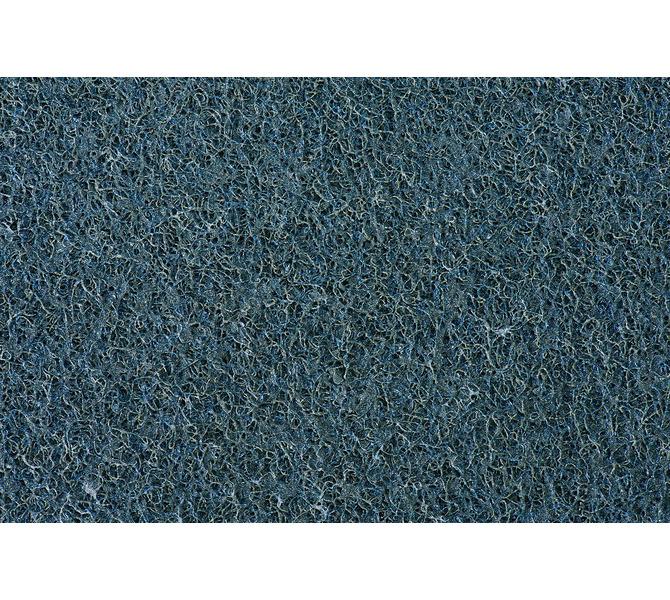 Włóknina szlifierska - Taśma szlifierska 2000 x 75 mm, bardzo cienka BERNARDO - 5026 - zdjęcie 2