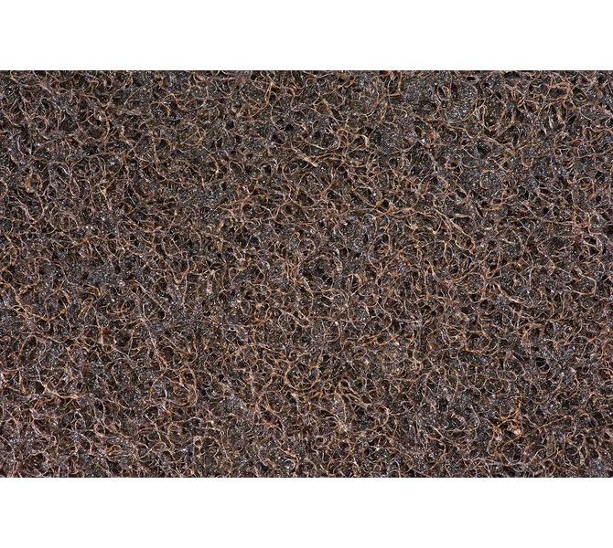 Włóknina szlifierska - Taśma szlifierska 2000 x 150 mm, gruba BERNARDO - 5039 - zdjęcie 2