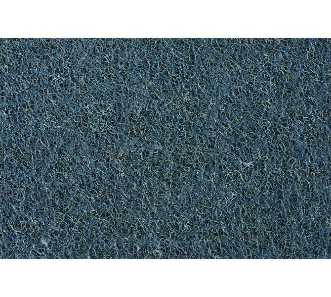 Włóknina szlifierska - Taśma szlifierska 2000 x 150 mm, bardzo cienka BERNARDO - 5041 - zdjęcie 2
