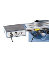 Automatyczny posuw stołu  FTV 6 / 230 V KF 25 D Vario/L Vario/Pro BERNARDO