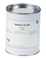 Smar zwiększający poślizg pasta WAXILIT 1 kg BERNARDO