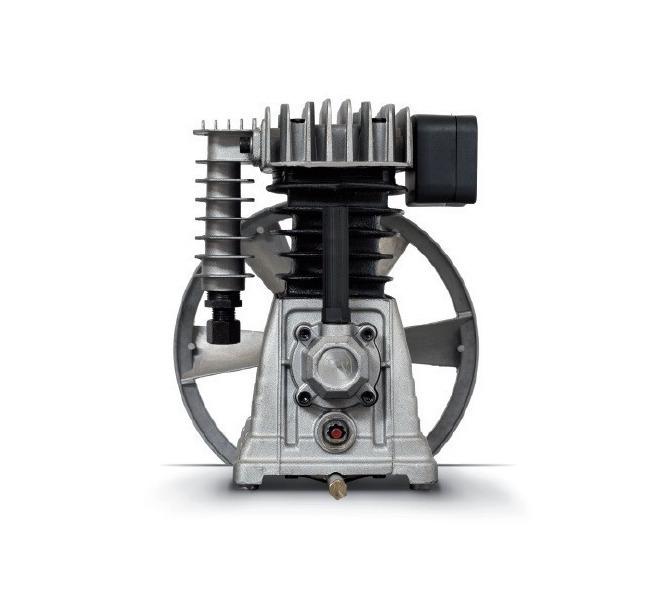 Głowica sprężarki - Classic BCL-55/60 JOSVAL - 2080 - zdjęcie 2