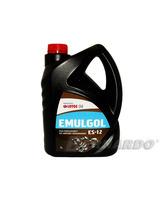 Płyn chłodzący olej emulgujący - emulgol ES-12 - 5l - LOTOS