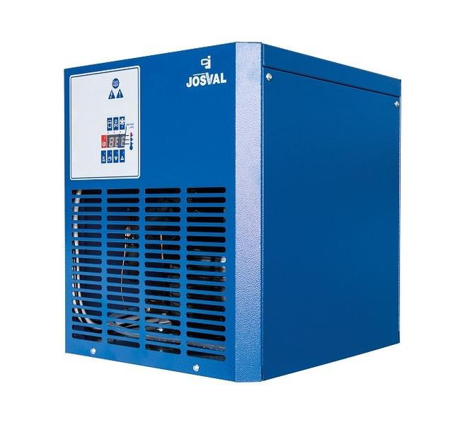 Osuszacz ziębniczy EDS-400 JOSVAL - 2093 - zdjęcie 1