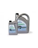 Olej do kompresorów, sprężarek tłokowych, śrubowych ENERGY+ 2l  JOSVAL