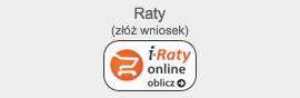i-Raty zakupy na raty przez internet
